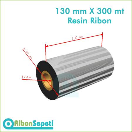 130 mm X 300 mt Resin Ribon Fiyatı (Online Satın Al)