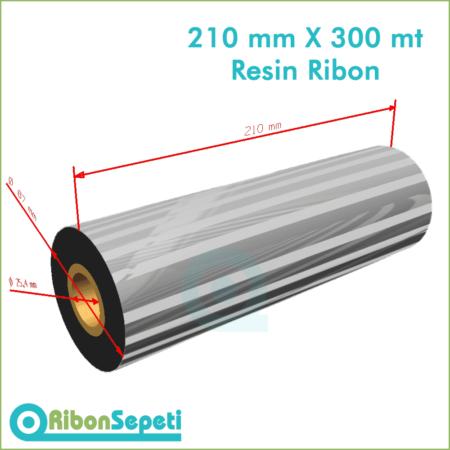 210 mm X 300 mt Resin Ribon Fiyatı (Online Satın Al)