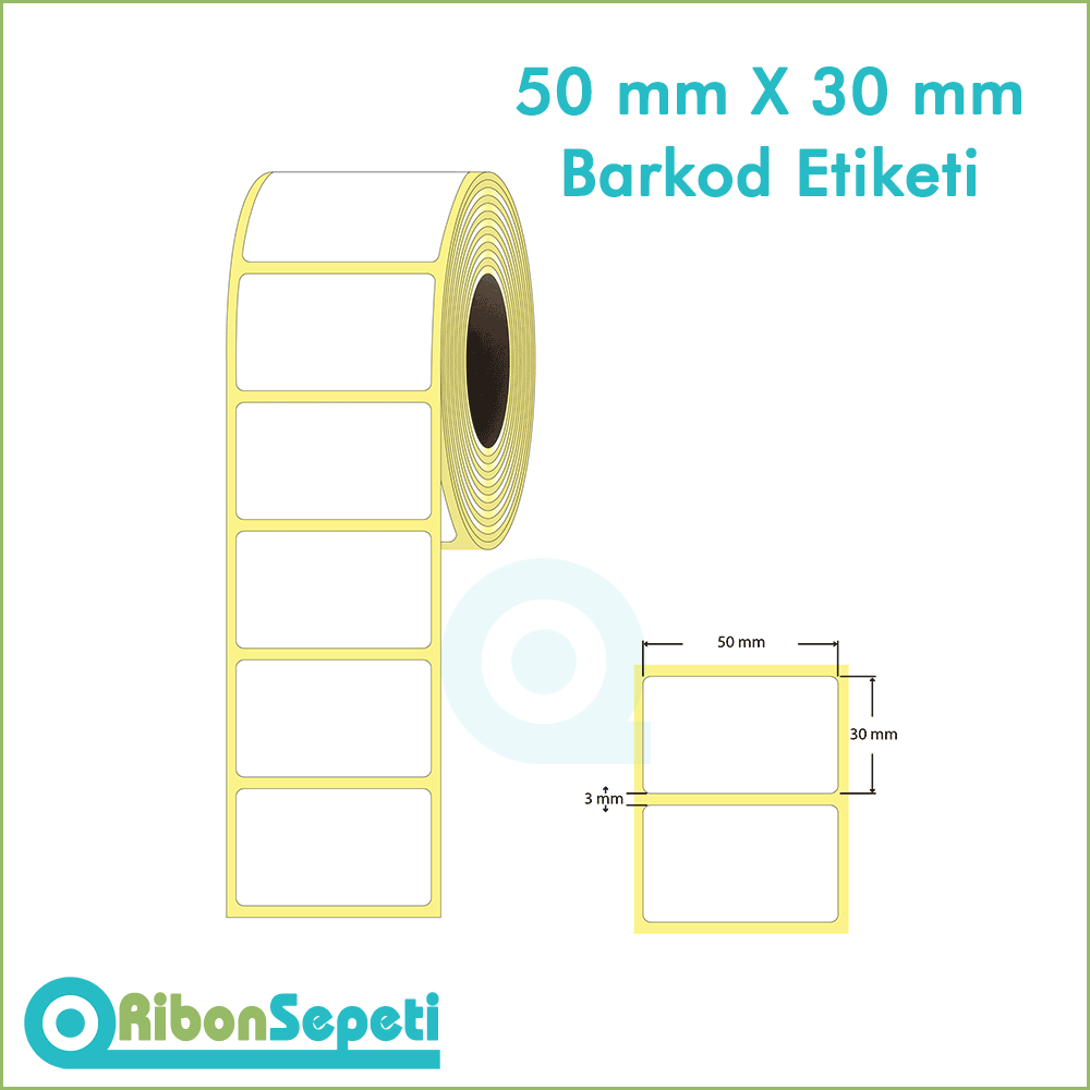 https://www.ribonsepeti.com/wp-content/uploads/2019/06/50x30-yapiskanli-barkod-etiketi.png