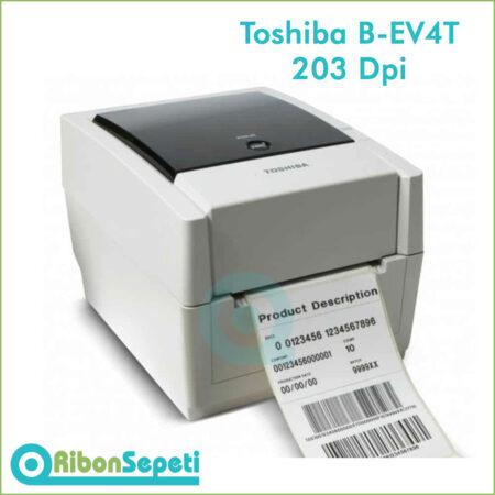 Toshiba B-EV4T