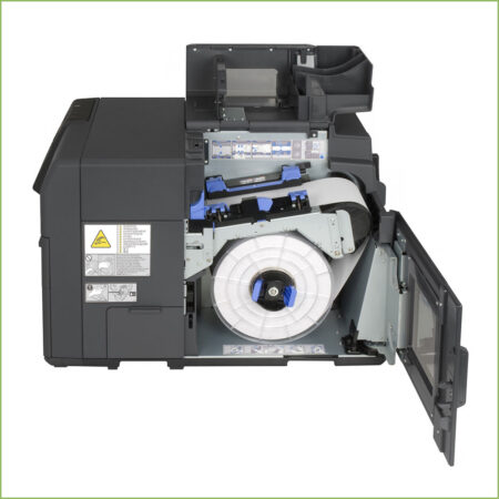 Epson Colorworks TM C7500 G