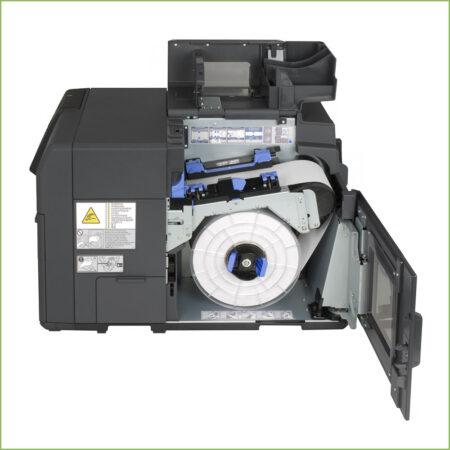 Epson Colorworks TM C7500 G