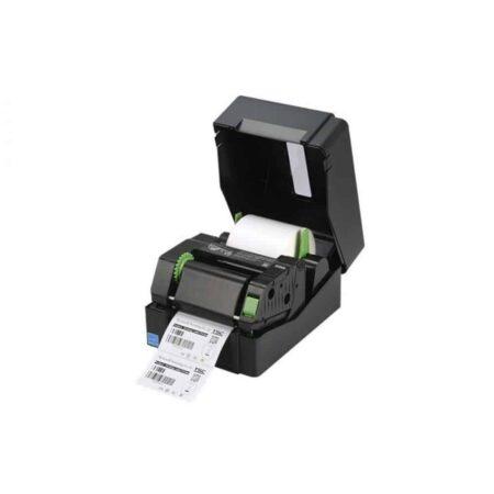 TSC TE 200 Barkod Yazıcı Fiyatı