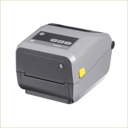 Zebra ZD420 Termal Barkod Yazıcı