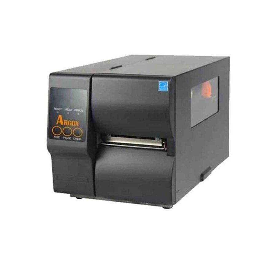 Argox iX4-240 Termal Barkod Yazıcı